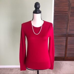GAP Merino Wool Sweater Size XS